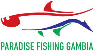 vissen Gambia